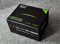 高清循环录像 安之行A10/A11行车记录仪
