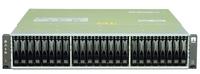 多技术融合 NetApp EF550领航闪存时代