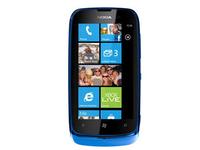 最便宜的WP7.5手机 诺基亚610京东399元