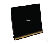 手机遥控智能路由R6300  立享智能无线