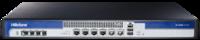 山石网科发布网络入侵防御设备产品线