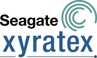 扩展产业链 希捷3.74亿美元收购Xyratex