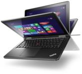 惊喜岂够ThinkPad S1 Yoga让你玩转新年