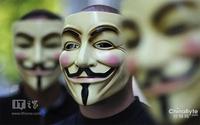黑客攻击和广告骚扰,你更担心哪个?