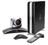 Polycom HDX 8000-720P促销72600元