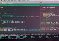 推荐给技术开发人员的实用命令行工具