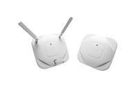 专业无线接入 思科 AIR-CAP1602I售1800
