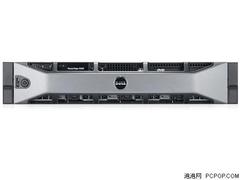 强悍数据处理 武汉戴尔R520特价9800