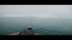 冰岛清新之旅 佳能EOS 5D3视频功能解析
