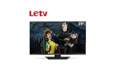最便宜39寸 乐视TVS40仅售2489元有现货
