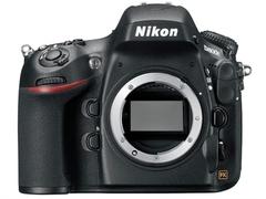 合理分配你的年终奖 最超值相机推荐
