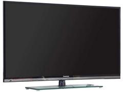 火爆4K电视长虹C5000跨年最高置换400元
