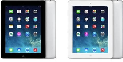 官方翻新iPad也不错:价格合适有保修