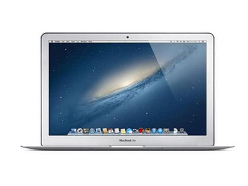 13英寸MacBook Air笔记本 下单价8300元