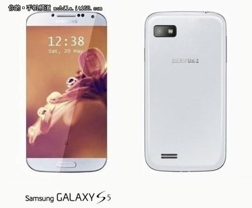 三星手机最新型号s_