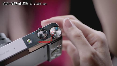 创新苹果光自拍神器 揭秘明星美颜秘技