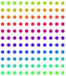 Chrome开发者工具做JavaScript性能分析