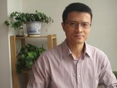 DTCC专家组何春涛:国内大数据发展瓶颈