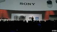 索尼正式发布α5000 替代奶昔5系列相机