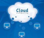 企业部署BYOD移动化 虚拟化技术成关键