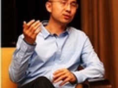 帝联科技:大数据是CDN发展的原动力