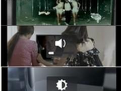 快播登上手机视频APP王座的四个真相
