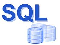 SQL并非洪水猛兽 十步助你完全理解SQL
