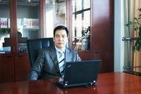 隆达软件:做人力资源服务业深耕者