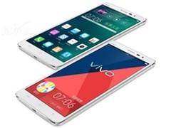 已赶超洋品牌 5款国产品牌旗舰手机盘点