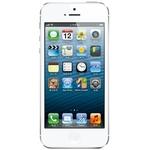 土豪机皇新年特惠 苹果iphone5邢台3288