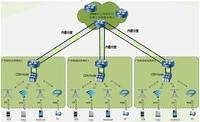 """帝联科技 CDN是""""大数据""""的完美搬运工"""