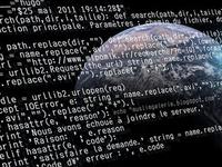 影响应用程序安全的四大关键因素