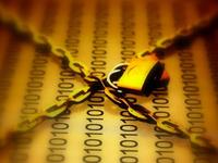 企业选择数据安全防护平台九个考虑因素