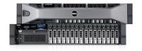 灵活可靠易扩展 解读戴尔HPC存储方案