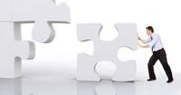 2014年企业做好IT风险管理的几点思考