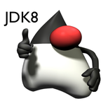 Oracle高管透露Java 8最终发布日期