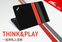 自己DIY ThinkPad S私人定制版数字解读