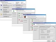 完全免费 WindowsServer管理员必备工具