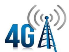 携4G网络回家过年 vivo Xplay3S引领4G