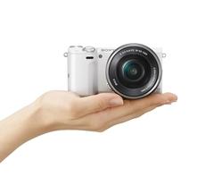 家用高画质 5000元以下数码相机推荐