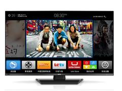 乐视电视LetvS40超值抢购 易迅底价2279