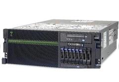 保持数据安全 武汉IBM P720小型机12万