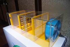 改善室内空气质量 除菌净化空调器登场