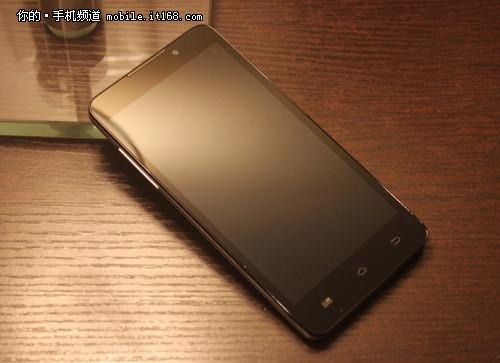 索尼Z1 Compact、酷派大神发布