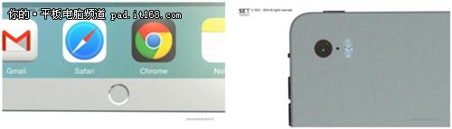13寸iPad Pro概念设计再亮相 超窄边框
