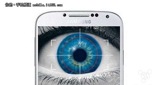 2000W像素 三星Galaxy S5靠谱数据曝光