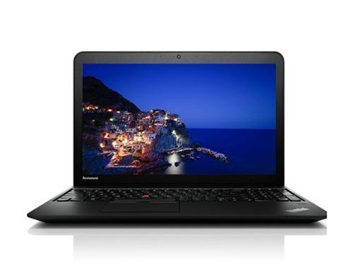 极致轻薄 ThinkPad S5浮游超极本5899元