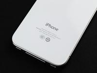 苹果重启iPhone 4生产