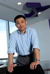 雅虎研发总监容力:大数据迈向企业级