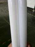 创新内涂材料引发Led灯管产业迅速增长